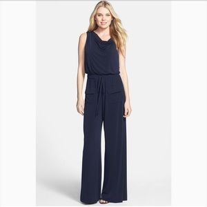MICHAEL STARS JUMPSUIT